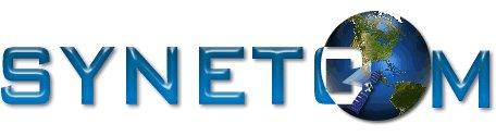 Consultoria de Servicios Tecnológicos en Latinoamerica