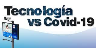 El uso de TIC en tiempos de COVID